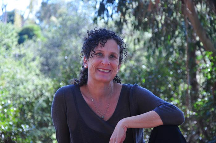 Esther Ehrlich